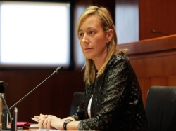 Economía convoca ayudas para infraestructuras municipales en localidades afectadas por cierres de empresas mineras
