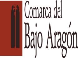 AGENDA CULTURAL ACTUALIZADA DE LA COMARCA DEL BAJO ARAGON