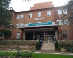 El aumento de contagios en Teruel es del 4% con 283 positivos y cuatro nuevos fallecimientos