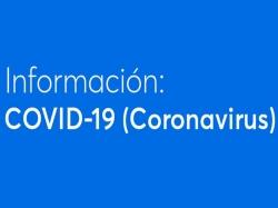 La provincia de Teruel aumenta un 51% sus positivos de Covid-19 con una cifra récord de 133 casos