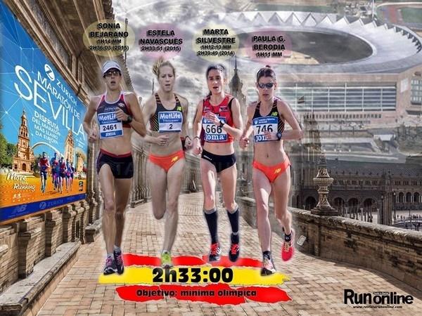 Atletismo: un fin de semana con varios Campeonatos de España y de Aragón