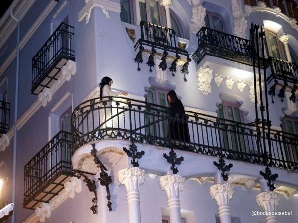 La ciudad de Teruel se vuelca con Las Bodas de Isabel de Segura y recibe la visita de autoridades y delegaciones extranjeras