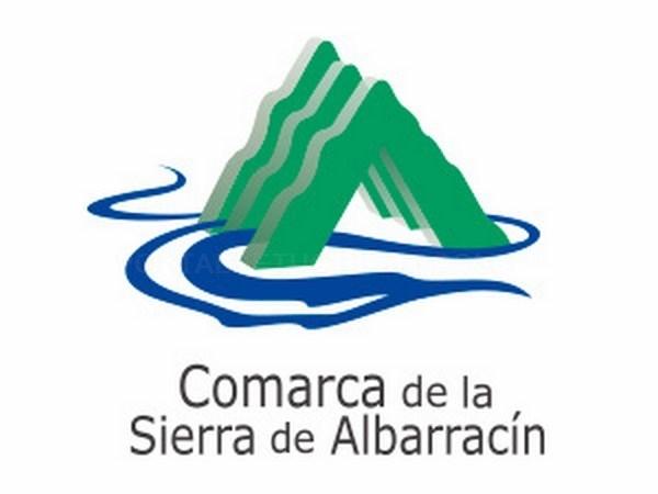 Boletín informativo de la comarca de la Sierra de Albarracín