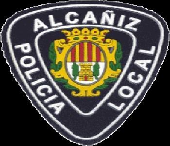 COMUNICADO DE PRENSA – AYUNTAMIENTO DE ALCAñIZ