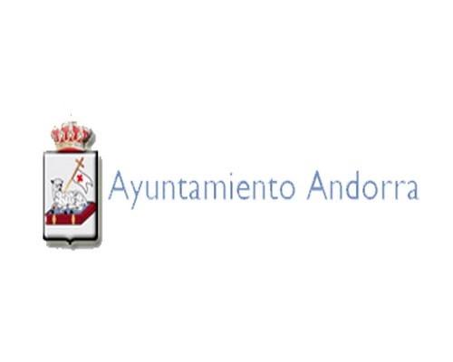 AGENDA CULTURAL DE ANDORRA (SEMANA DEL 27 DE NOVIEMBRE AL 3 DE DICIEMBRE DE 2017)