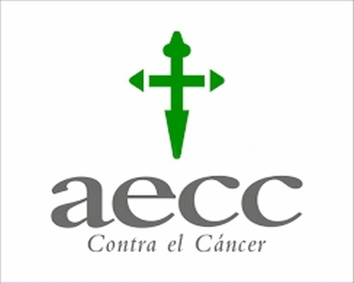 La AECC advierte de que casi 6 millones de personas en edad de riesgo siguen sin acceso a programas de cribado de cáncer de colon