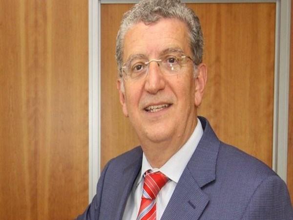 Celaya se reunirá este martes con la alcaldesa de Teruel para hablar de la construcción del futuro hospital
