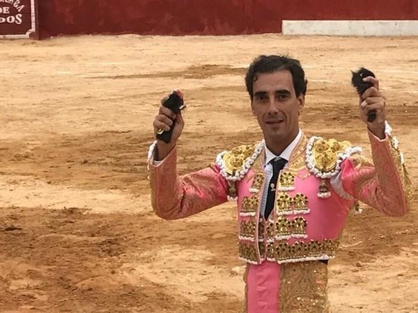 HUESCA  DICE  SI  A  LOS  TOROS