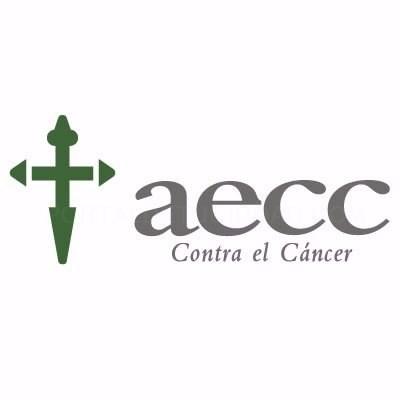 """La AECC participa en los """"Accelerator Awards"""" para acelerar el progreso de la investigación traslacional en cáncer"""