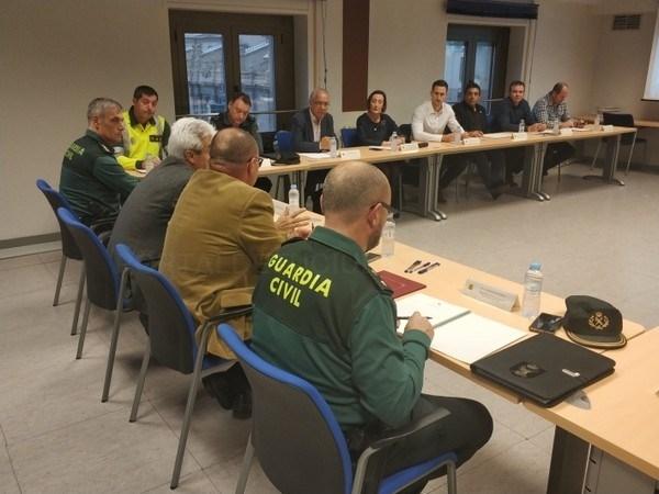 Escatrón, Chiprana y Samper de Calanda acogerán el macroproyecto fotovoltaico más grande de España