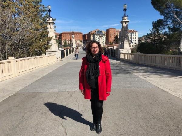 GANAR Teruel lamenta la falta de propuestas políticas para los pactos municipales