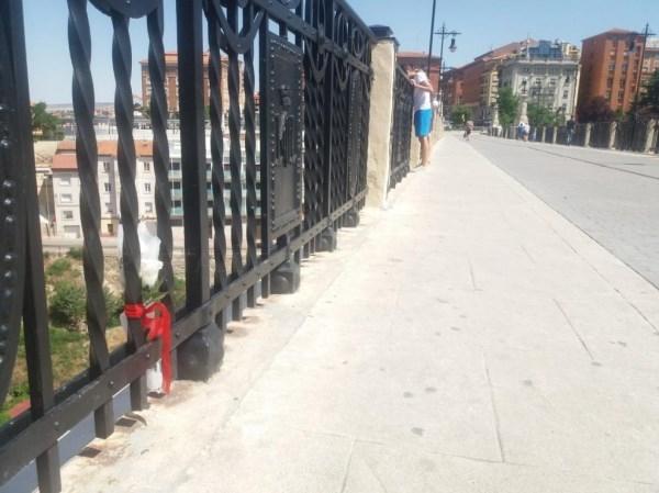 Prisión para un joven como posible autor de una agresión sexual a su hermanastra, una menor que se suicidó en Teruel