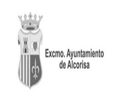 AGENDA CULTURAL Y DEPORTIVA ALCORISA - FIN DE SEMANA 9 Y 10 NOV