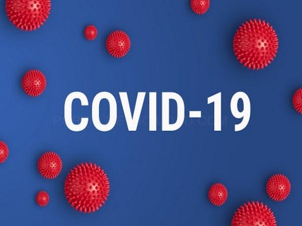 Salud Pública notifica 17 nuevos contagios en Teruel, doce más que el día anterior y uno menos que hace siete días