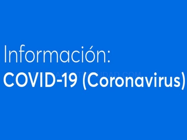 TERUELLa provincia de Teruel registra doce positivos por covid-19, uno menos que el día anterior, la mitad de ellos en Alcañiz