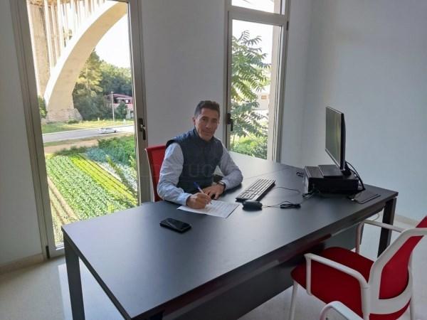 El Ayuntamiento de Teruel abre un periodo de atención a interesados en usar espacios del nuevo centro sociocultural del Barrio de San Julián
