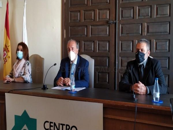 Ochenta expertos internacionales tratan el mudejarismo en el XV Simposio del Centro de Estudios Mudéjares