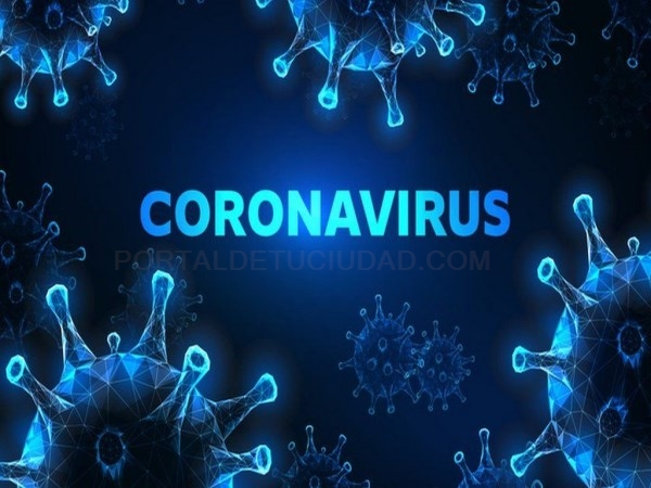 Salud Pública comunica ocho nuevos contagios de covid-19 en Teruel, cinco de ellos en Mas de las Matas