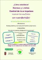 PROGRAMA MUNICIPAL DE ATENCIóN A LAS FAMILIAS,TALLERES.