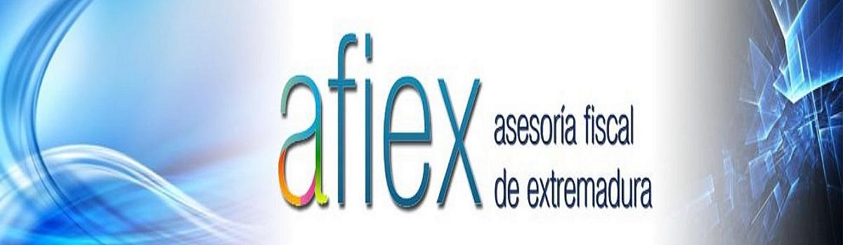 Afiex, gestorías en Almendralejo