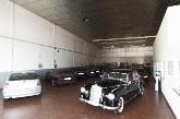 mecánicos en almendralejo, restauración de vehiculos históricosen almendralejo