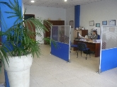 Gestorías en Almendralejo,  asesoría fiscal en Tierra de Barros