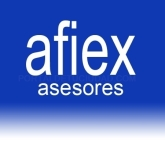 Contables en Almendralejo,  Asesoría fiscal de Extremadura