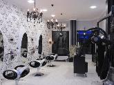 peluquería para hombre en Almendralejo,  peluquería caballero en Almendralejo