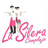 Restaurante La Silera