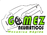 Neumaticos Gomez - Ecological Drive
