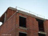 obras civiles,  edificaciones plurifamiliares