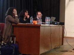 Extremadura propone en el nuevo Plan de Desarrollo Rural una prima de 800 euros por hectárea para la producción integrada de tabaco
