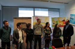 La AEXCID y el IJEX retoman el programa Jóvenes Cooperantes con nuevas experiencias sobre el terreno y nueva oferta formativa