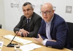 FICOR celebra su 2ª edición internacional como encuentro comercial y foro de debate del sector