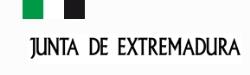 Extremadura contribuye a la no disponibilidad solicitada por el Ministerio con 40 millones de euros