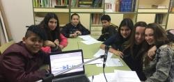 Abierta la inscripción en la I Jornada Regional de Radio Educativa RadioEdu que promueve el uso de la radio como herramienta educativa.