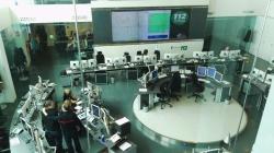 El Centro de Atención de Urgencias y Emergencias 112 Extremadura gestionó 39.189 incidentes durante el periodo estival.