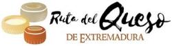 La Quesería Tierra de Barros ha dado a conocer a través de su perfil de facebook, que se incorporará a la Ruta del Queso de Extremadura