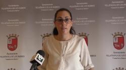 Programa Espacios Educativos Saludables.