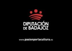 Publicada la primera resolución parcial del Programa de Dinamización Cultural 2020