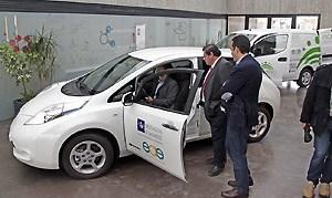 La Diputación de Badajoz impulsa la gestión agrupada de la energía para reducir las facturas