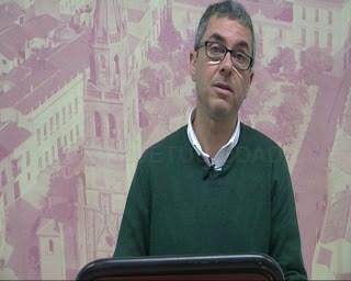 EL AYUNTAMIENTO CONVOCA CINCO NUEVAS PLAZAS ACOGIDAS AL PROGRAMA DE EXPERIENCIA.