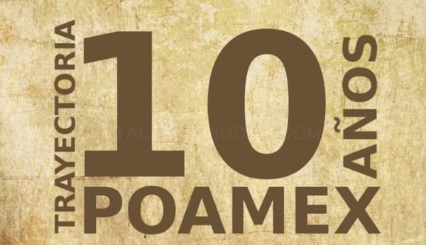 El POAMEX en la Mancomunidad de Olivenza