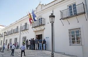 Subvenciones para el desarrollo de los Planes Municipales de Participación Ciudadana.