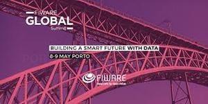 La institución provincial trabaja en la creación del primer centro de innovación de esta tecnología del Internet del futuro.