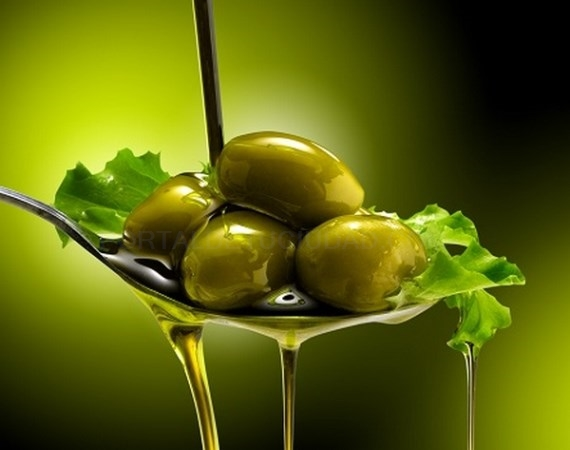 INTAEX y la UEx desarrollan un aceite de oliva virgen extra con propiedades bioactivas
