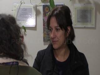 La Asociación Aberdare de Villafranca de los Barros ofrece durante esta semana formación  en cuidados paliativos.