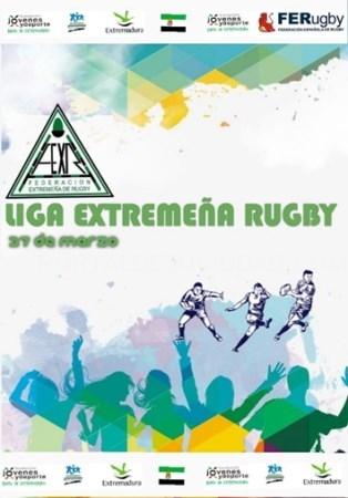 Concurso de destrezas Rugby