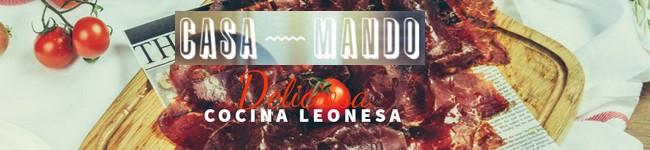CASA MANDO - C/ General Lafuente Tlf 987788189