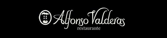 Restaurante Alfonso Valderas  C/ Arco de Ánimas 1 24003 LEON Tlf 987 20 05 05